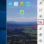 2 ways that to Record Video Calls on WhatsApp and Facebook