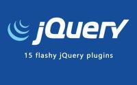 15-flashy-jQuery-plugins