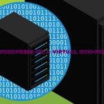 How to Install WordPress on a Virtual non-public Server (VPS)