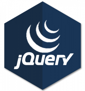jqueryTop TEN Useful jQuery Code Snippets for Web Developers - Top TEN Useful jQuery Code Snippets for Web Developers